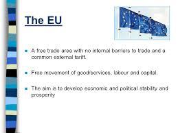 european union essay topics european union essay topics european european union essay topicsasean trade area essay essay topics the eu n a trade area