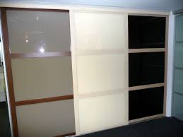 bifold closet doors with glass. Full Size Of Interior Bifold Doors Clear Glass 92 Inch Closet With