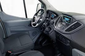 2018 ford transit custom.  ford ford transit  dash with 2018 ford transit custom