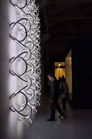 light design by ron d for italian lighting manufacturer flos