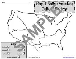 Social Studies Resources From Lightbulb Minds