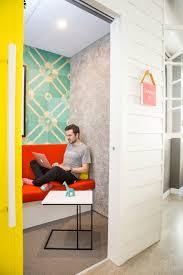 airbnb sydney_080316_05 airbnb sydney office