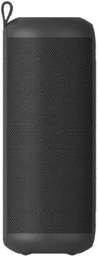 Купить Портативная <b>колонка Havit E30 Black</b> по выгодной цене в ...