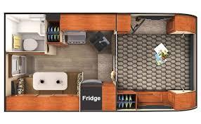 lance 850 truck camper our smallest long bed truck camper isn t lance 850 floorplan