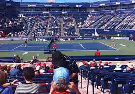 Tennis Tickets Tennis Tour Packages Championship Tennis