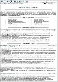 Resume Core Competencies Examples Delectable Core Competencies Examples For Resume Resume Examples With Core