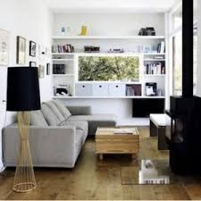 apartment furniture layout. Small Space Furniture Apartment Arrangement Living Room Layout Ideas Tv .