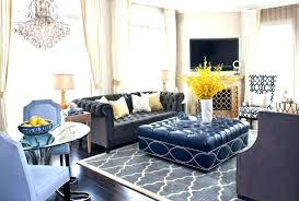 dining room rug placement room rug how to place area rug in living room image of dining room rug placement