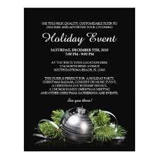 Church Bazaar Christmas Fair Or Christian Event Flyer Zazzle Com