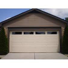 garage door repair colorado springsExterior Services for Colorado Springs  Siding Decks Fencing