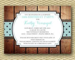 Birthday Invitation Pictures Gorgeous 48th Birthday Invitation Adult Birthday Invite 48th Birthday Red Hat