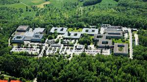 IBM bids for exploding German cloud market with local data center ...
