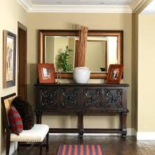 cheap entryway tables. Entrance Table With Mirror Foyer And Entryway Modern Tables Cheap . U