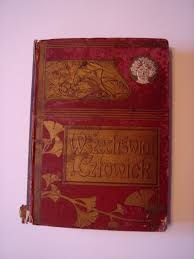 stock 246 old book 2 front 2 by alzirrswanheartstock