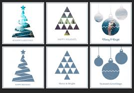 Holiday Templates Make Your Holiday Bright With These Free Holiday Templates Adobe Blog