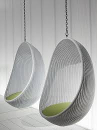 coolest ceiling hanging chairs iwk93s home design chair from iwk935 10y awesome