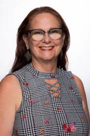 LCU: Directory - Carole Carroll Ph.D.