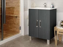 kitchen floor cabinets. Bathroom Linen Cupboard Tall Floor Cabinet White Furniture Freestanding Kitchen Cabinets Storage N
