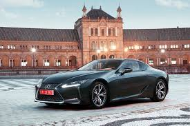 2018 lexus available. exellent 2018 4  14 with 2018 lexus available s