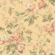 Floral Pattern Wallpaper Amazing Design