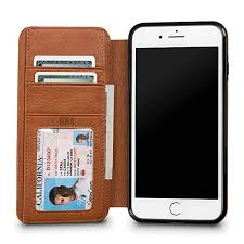 image unavailable image not available for color wallet book leather folio case for iphone 8 plus 7