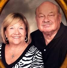 Allan Ronquillo Obituary - Covington, LA