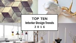 latest trends in furniture. current furniture trends exciting ssda epidemiccontaining beds this cheap hospital latest in