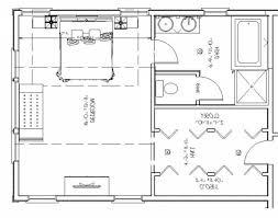 average size bathroom. Average Size Tv For Master Bedroom \u2022 Throughout Amazing Bathroom