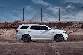 2018 dodge grand caravan gt.  caravan as a nice bonus dodge says customers who buy 2018 durango  and dodge grand caravan gt