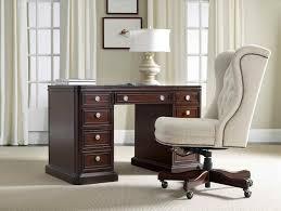 great diy modern secretary desk