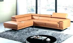 camel color leather couch colored sofa inspiration idea with home wisteria sofas light brown living room cream and loveseat s