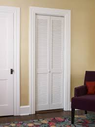 louvered bifold closet doors. Contemporary Louvered Louvered Traditional Style Full Louver Bifold Doors  Intended Louvered Closet Doors I