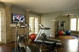 home gym decor ideas small home gym design ideas mindfulsodexo
