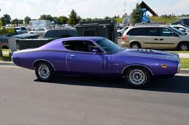1971 dodge charger r t plum crazy cars, all things mopar mopar wiring diagram at 1971 Dodge Charger Wiring Diagram
