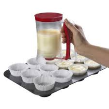 Cheesecake Display Stands Buy Cupcake Display Stands KitchenKrafts 59