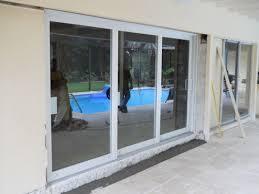 Pgt Sliding Glass Door Size Chart Sliding Glass Door Pgt Sliding Glass Door