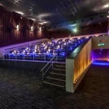 inside view of cinema hall cinepolis vip cinemas seasons mall photos magarpatta