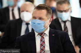 PODRĘCZNIK - Niemowle, dziecko, przedszkolak - Edziecko.pl
