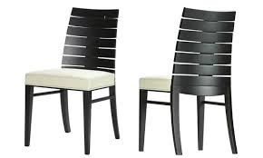Cool Restaurant Chairs Chair Design Ideas Best Modern Wood Dining  With Regard To   L2