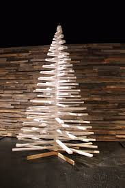 outdoor pallet christmas tree. large size of christmas: pallet christmas tree stand pinterestpallet instructions diy pattern for wood: outdoor s