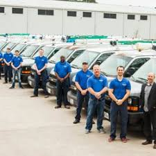 plumber conroe tx. Unique Conroe Photo Of JD Precision Plumbing Services  Conroe TX United States Our  Team In Plumber Conroe Tx O