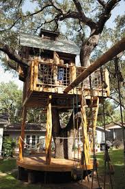 kids tree house plans designs free. Astounding Tree House Building Kids Plans Designs Free T