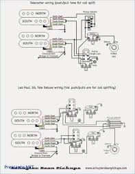lt2000 superwinch wiring diagram wiring diagram schematics warn winch solenoid wiring diagram superwinch 8500 wiring diagram lt wiring library on ge stove wiring diagram superwinch switch replacement