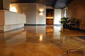 great polished cement floor concrete system inc forest hill maryland pro view about us cost and con diy in home basement philippine image south africa