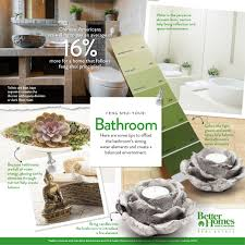 Better Homes And Gardens Real Estate And AREAA Survey Finds Feng - Better homes bathrooms
