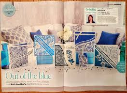 Tonic Studios Design Collection Magazine Cardmaking And Papercraft Magazine Issue 180 March My