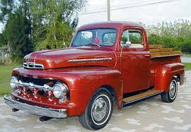 ford falcon wiring diagram images ford falcon wiring diagram 1961 ford f100 carburetor car repair manuals and wiring diagrams