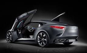2018 genesis coupe. modren 2018 2018 hyundai genesis coupe for sale update info pictures for