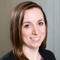 Melanie Coleman – Digital Marketing Strategist – Pannos Marketing | LinkedIn