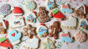 Christmas Recipes Cookies Fondos De Pantallas Tumblr Christmas